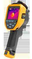C 15 марта Fluke повышает цены на тепловизоры TIS75