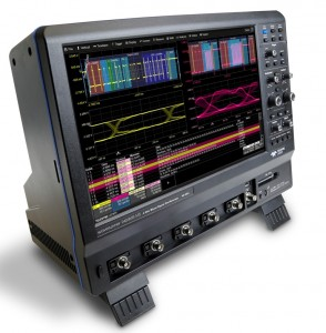 Мощный инструмент для детальной отладки и электронного дизайна