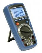 Мультиметр Актаком АММ-1028 – полноценная замена Fluke с поставкой со склада!