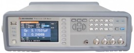Высокочастотные анализаторы компонентов Актаком АММ-3038, АММ-3048, АММ-3058 с поставкой со склада!