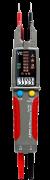 Новый компактный пробник-тестер APPA VTA