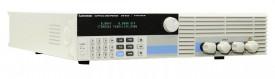 Актаком АТН-8125 – электронная программируемая нагрузка с дистанционным управлением