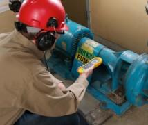Fluke. 5 способов обеспечить безопасность с помощью измерительных приборов