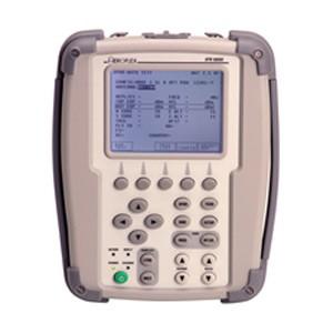 IFR6000