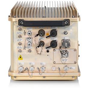 UMS200 R&S