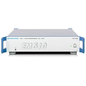 EM510