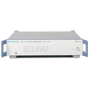 EM550