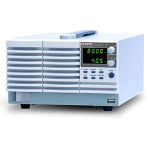 PSW7 800-2.88