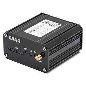 TELEOFIS RX100-R4 GSM модем