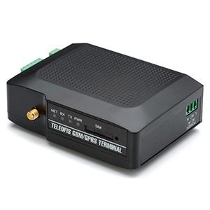 TELEOFIS RX608-R2 GSM модем