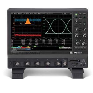 HDO9404R-MS Осциллографы цифровые высокого разрешения
