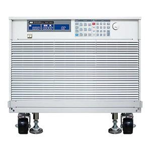 АКИП-1363/8 Нагрузки электронные программируемые