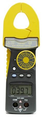 АСМ-2154 Клещи