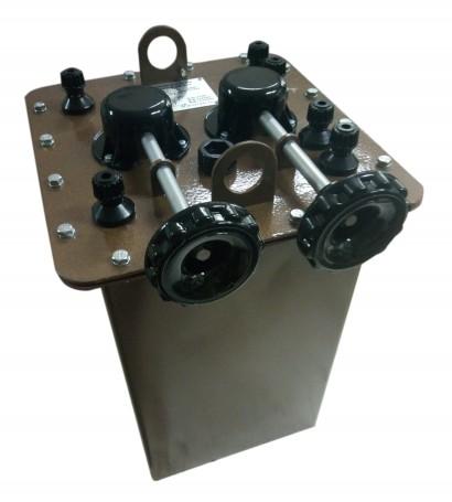 АОМН-40-220 Автотрансформаторы