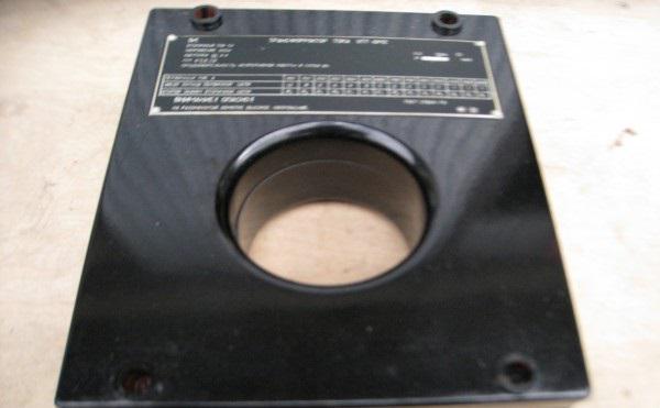 УТТ-5М
