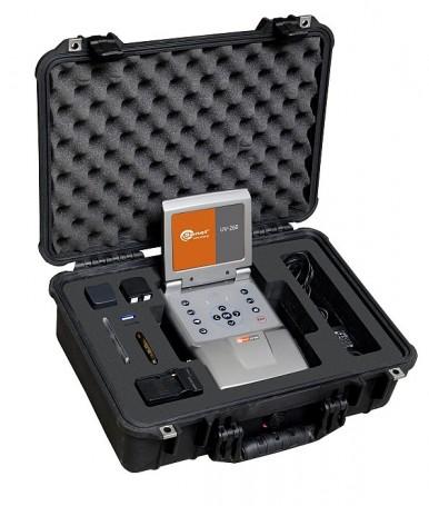 Sonel UV-260 Регистратор коронных разрядов