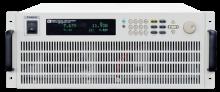 АКИП-1366А-600-140