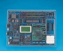 CIC-560