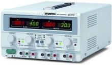GPC-73030DQ