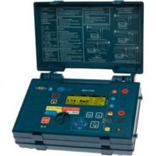 Sonel MZC-310S Измеритель параметров