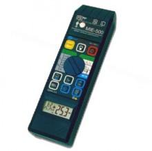 Sonel MIE-500 Измеритель