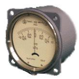 ТмМП-100-М1