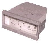 ТмМП-52-М2