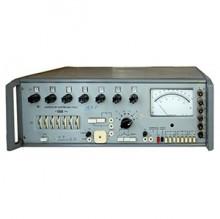 Р3003М1-1 Компараторы