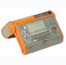 Sonel MRU-200 Измеритель параметров