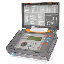 Sonel MMR-620 Микроомметр