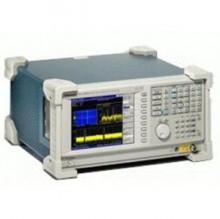 Tektronix RSA2203A