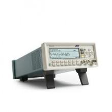 FCA3000