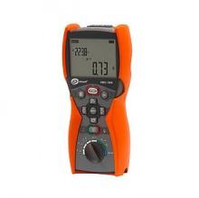 Sonel MZC-304 Измеритель параметров