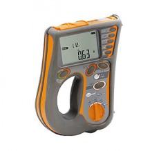 Sonel MZC-305 Измеритель параметров цепей