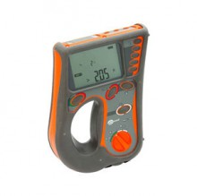 Sonel MRU-20 Измеритель параметров