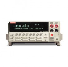 Keithley 2400-C