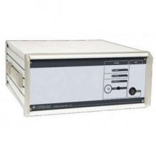 Синтезатор частот Г7М-40