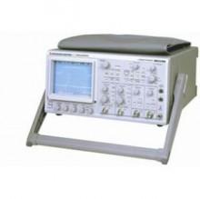 IWATSU АСК-7404
