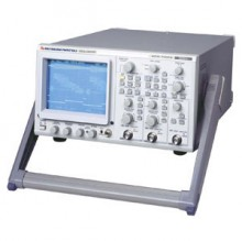 IWATSU АСК-7203