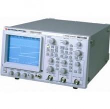 IWATSU АСК-7103