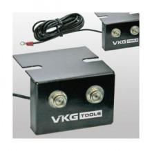 VKG A-3146 Узел заземления