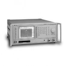 IFR 2310
