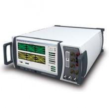 ATB-3000
