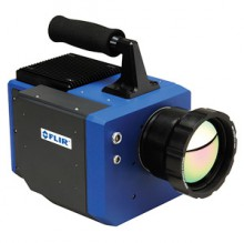 Flir SC7000