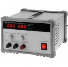 KPS3050DA