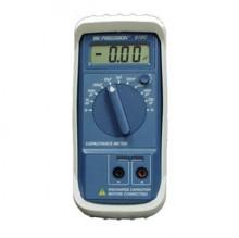 BK Precision 810C