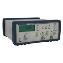 4007DDS BK Precision