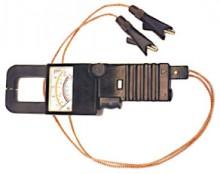 Ц4505М Клещиэлектроизмерительные