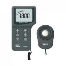 Smart Sensor AR823