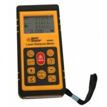 Smart Sensor AR881